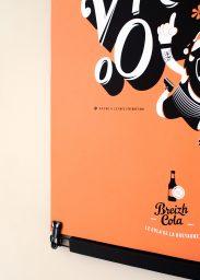 Breizh Cola poster