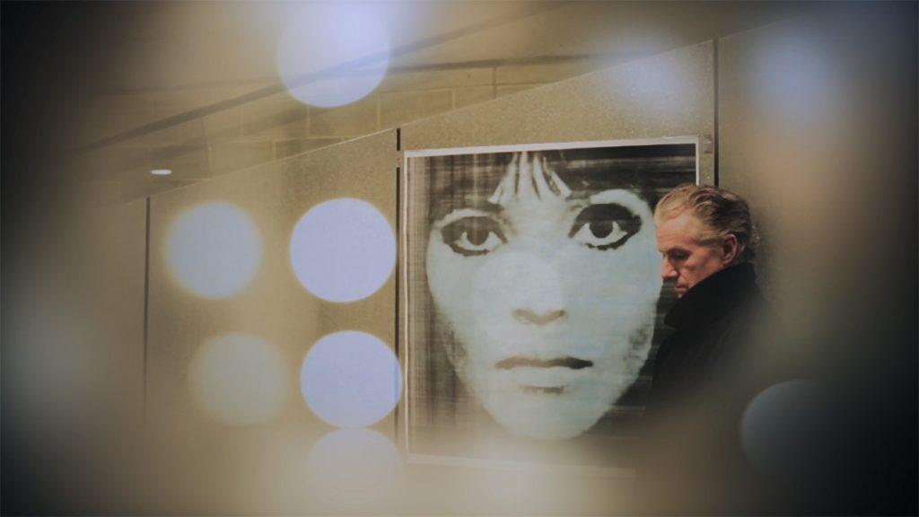 Mick Harvey Anna Karenine
