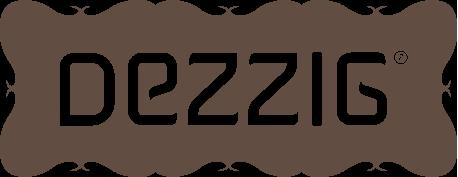 Dezzig