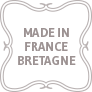 tampon_made_in_france_bretagne