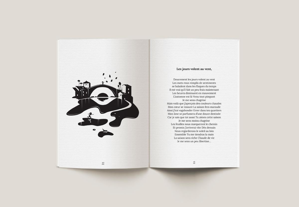 Livre écrit par Betty Yon illustré par Stéphane Constant